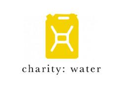 Charity Water