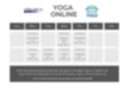 Online Schedule 2020.png