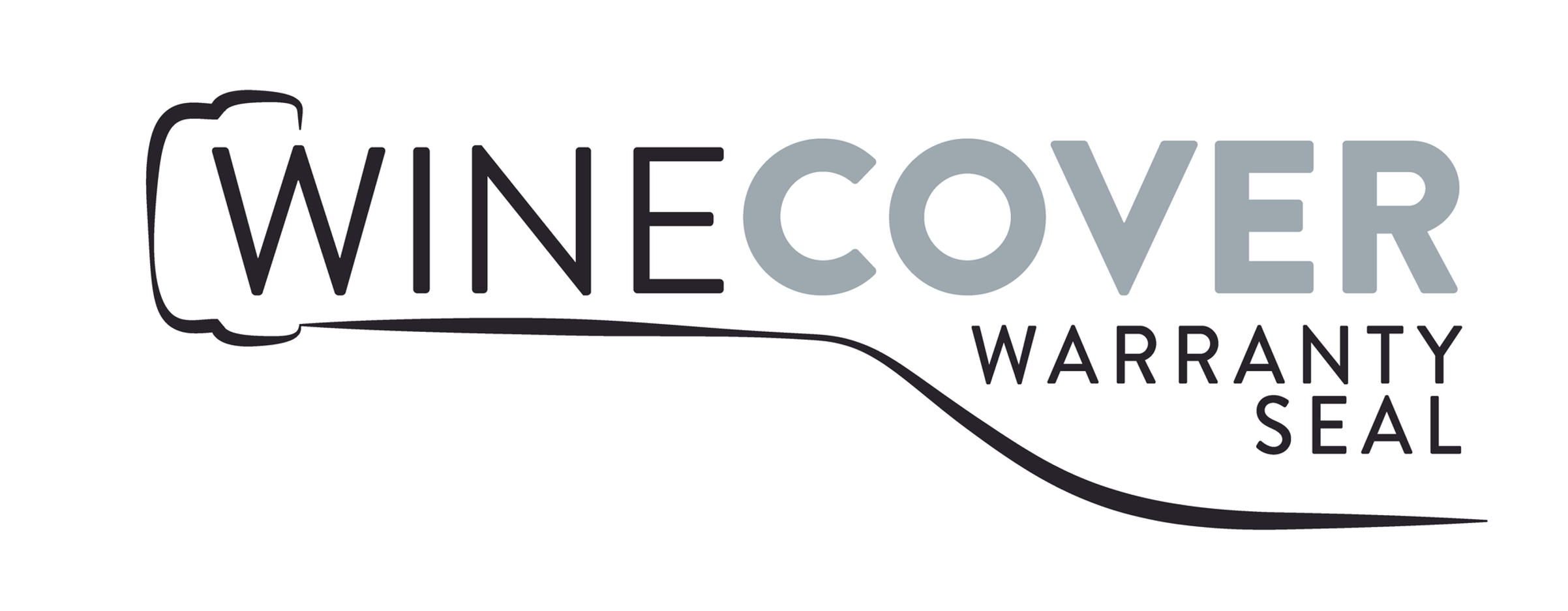 WineCover