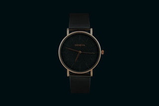 watch-black.jpg