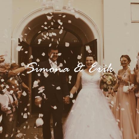 clip_song_simona_final.mp4