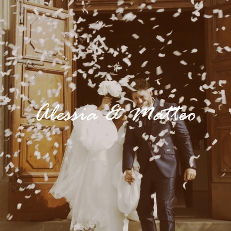 clip_alessia&matteo_perfect.mp4
