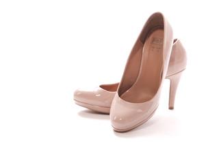 shoes_2-.jpg