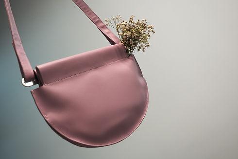 bag-1320845.jpg