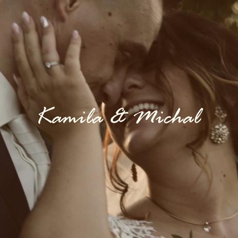 kamila_clip_full.mp4