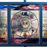 Halifax Academy Primary Building
