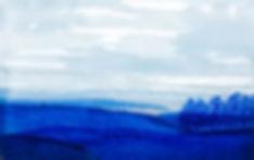 Vista in blues II 1mg.jpg