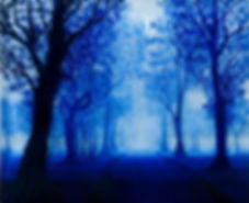 5 Avenia in blues IV.jpg