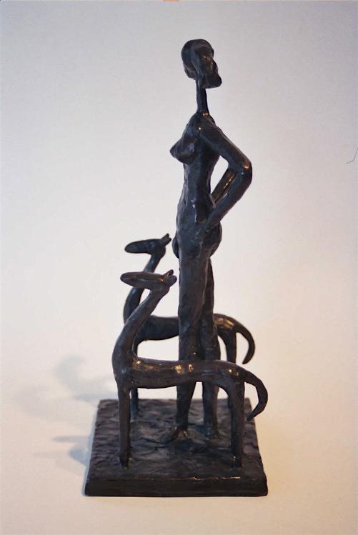 bronze C173