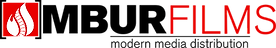 logo-for-web-mbur_edited.png