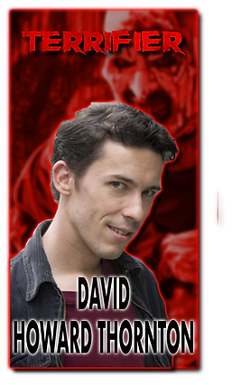 DAVID HORNTON.png