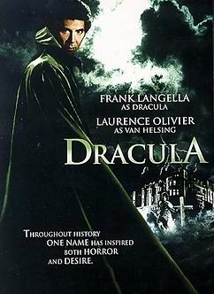 Dracula_%281979%29.webp