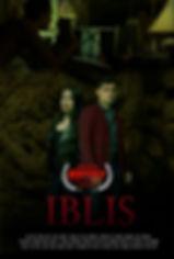 IBLIS.jpeg