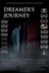 Dreamers Journey .jpg