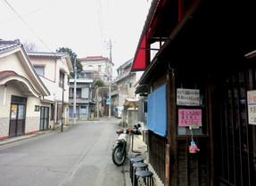 茨城が生んだ大陶芸家『板谷波山』先生
