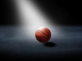 バスケ【Bリーグ】のオールスターゲームが茨城県で開催か?!