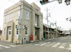 茨城県で採れる石をご存知ですか?