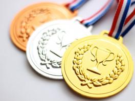 茨城県在住の東京五輪代表候補!【体操選手】をご存知ですか?