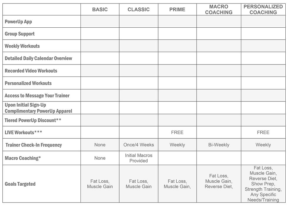 final chart-1.png