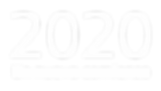 2020 PARA WEB.png