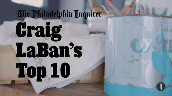 Inquirer-LaBansTop10-SweetAmalia.jpg