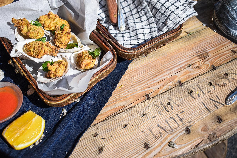 Sweet-Amalia-Oyster-Market-Local-Dining-
