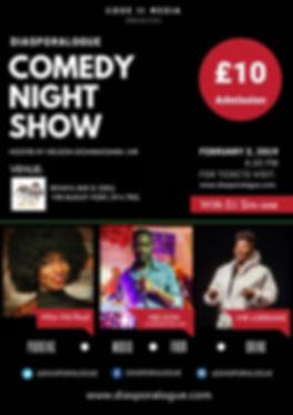 Comedy Show Flyer.jpg