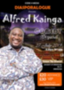 Alfred Kainga Flyer 1.jpg