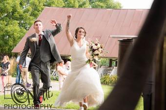 Cox Wedding00160.jpg