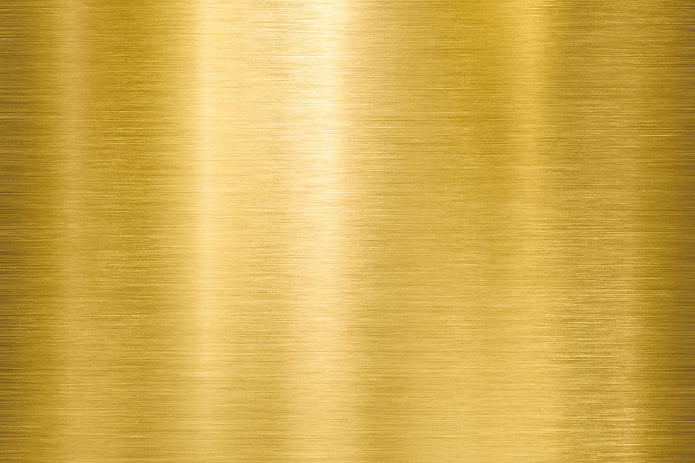 gold'.jpeg