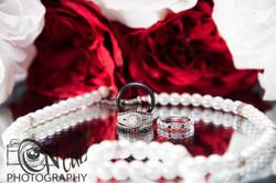 Person Wedding