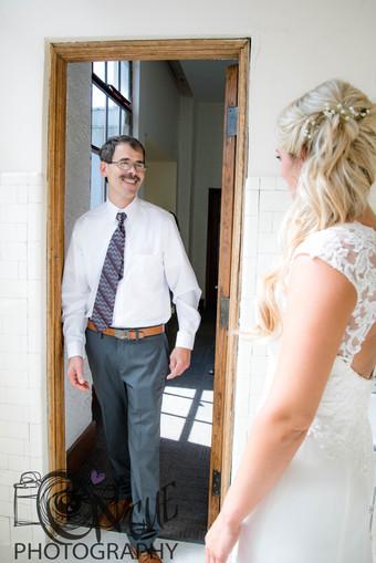 Chordas Wedding00009.jpg