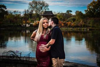 Haylie Maternity Oct 2020 Winner-4.jpg