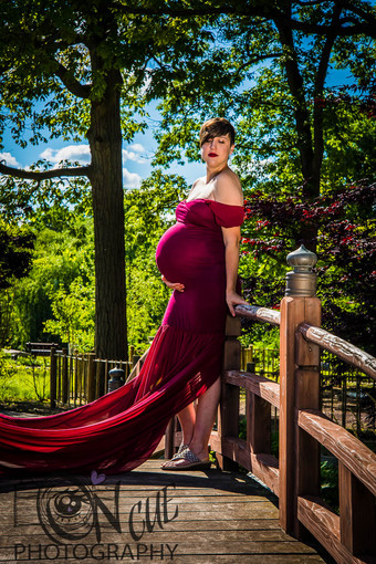 McKenzie Yoder Maternity-9.jpg