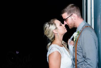 Chordas Wedding00096.jpg