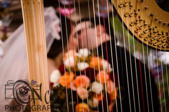 Cory and Angela Wedding 2015 (1 of 1).jp