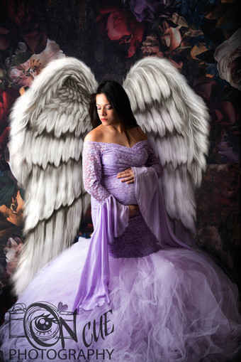 Karla Maternity-9.jpg