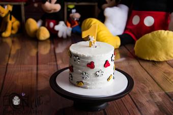 Dawson Cake Smash-6.JPG
