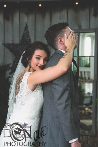 Cox Wedding00051.jpg