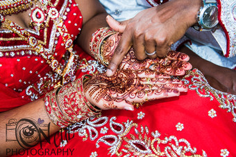 Naraine Wedding Couple00009.jpg