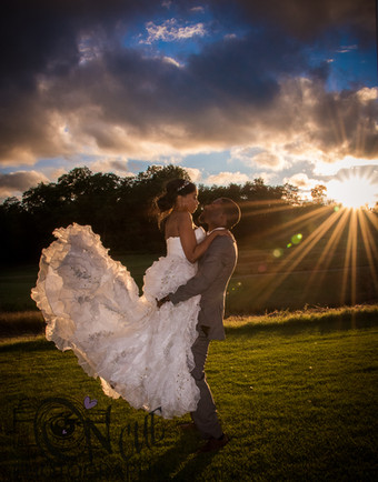 Jackson Wedding 201600349.jpg