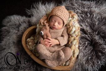 Abel Newborn-33.jpg
