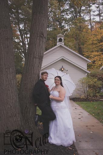 Wells Wedding00158.jpg
