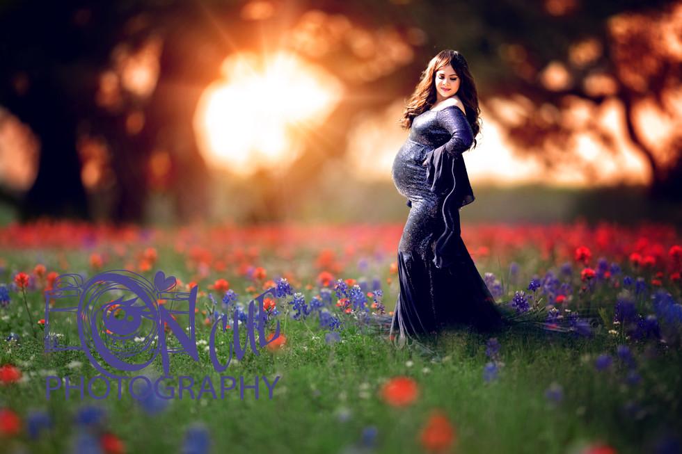 Paola Maternity Composite 4.jpg