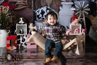 Izrael Farm Cowboy Smash-2.jpg