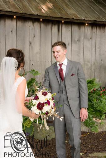 Cox Wedding00057.jpg