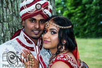 Naraine Wedding Couple00027.jpg