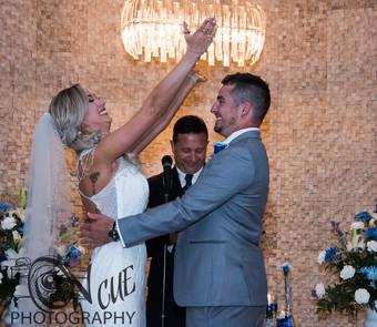 Montgomery Wedding 201600227.jpg
