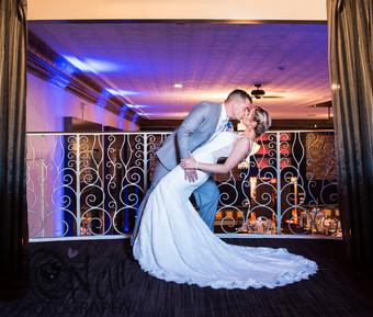 Montgomery Wedding 201600272.jpg