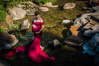 McKenzie Yoder Maternity-23.jpg